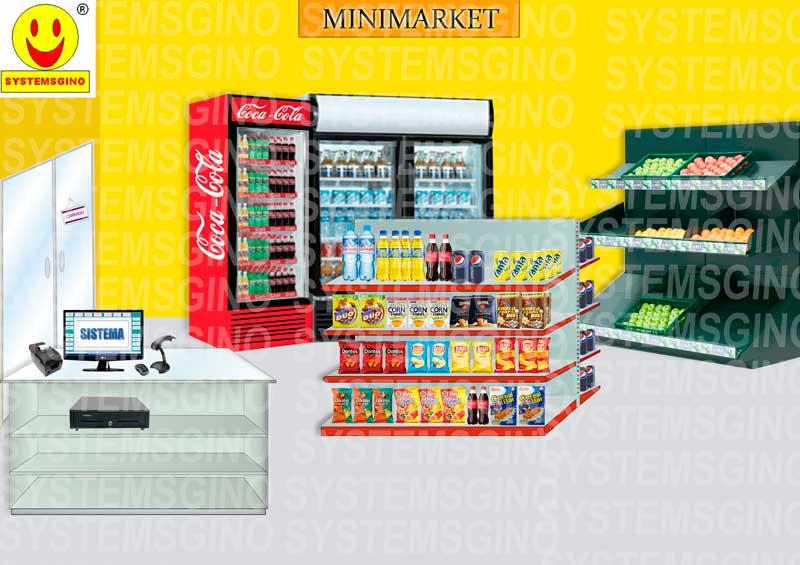 Sistema Por Internet Compras Ventas Facturaci 243 N Inventario